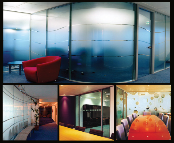 Greatest clear and frosted glass partitions office partitioning constructed on  565 x 465 · 190 kB · jpeg